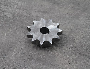 11 Tooth Sprocket