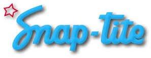 Snap Tite logo